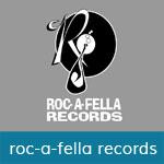 Roc-A-Fella-Records