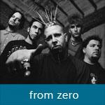 From Zero