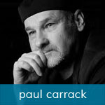 Paul Carrack